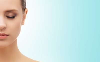 6 Things you need to know about Anti-wrinkle injections